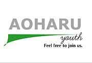 AOHARU YOUTH