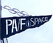 PA/F SPACE〜パフスペース〜