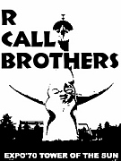 R ℃all Brothers