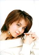 麻田ユリカさんが好きっ!