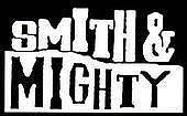 smith&mighty