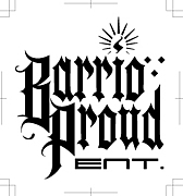 Barrio∵Proud ENT.