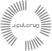 A fulcrum