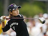 滋賀県琵琶湖大橋GCでゴルフ