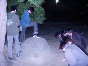 株式会社ニッキー mixi支部
