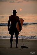 ☆平日サーファーの集い(SURF)