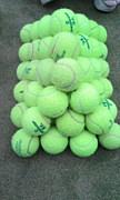 テニスサークルMOTC大阪