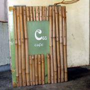 C65 cafe