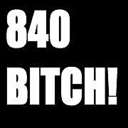 840 APTS.