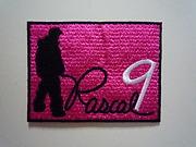 『RASCAL9』