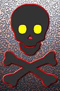 轟海賊団のプロフィール集