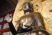 仏教がよくわからない