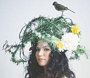 Flower Artist michiko