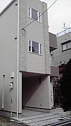 家の購入・売却相談【大阪北摂】