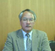 佐々木ゼミ(OCU)