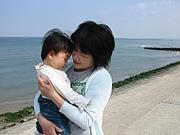 Mothers府中病児保育を考える会