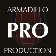 ARMADILLO PRODUCTION