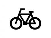 自転車 流山 柏 松戸 葛飾