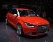 Audi A1 アウディA1