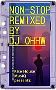 OHHW'S HOUSE MIX VOX!!