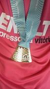フルマラソン一歳刻みランキング