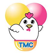 まぁじゃんらんどTMC池袋店