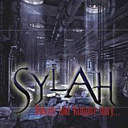 †Sylah†