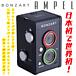 BONZART AMPEL カメラ部