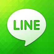 LINE東海版2