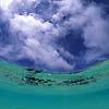 Gokuraku 水中映像