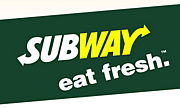 SUBWAY(Gay only.)