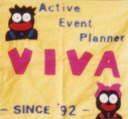 Active Event Plannner VIVA
