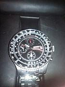 腕時計は値段がすべてではない