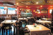 中国茶館 2号店