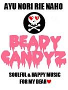 Beady Candyz