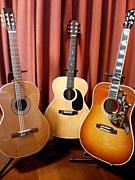 ギター(音楽)大好き!@高知
