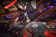 DJ あばっと (TOKYO BOOTLEG)