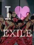 EXILE FAMILY in 北海道