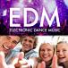 EDM好き外人・外国人と国際交流