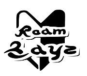 Team Bayz