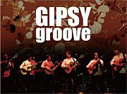Gipsy Groove