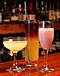 美食とお酒を楽しむ『大人会』