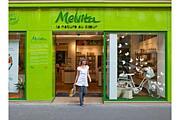 Melvita/メルヴィータ