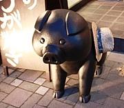 豚さんグループ
