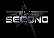 =THE SECOND=