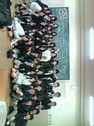 2009〜東洋高校3B★