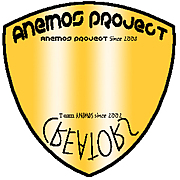 ANEMOS PROJECT