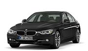 【BMW】F30シリーズ