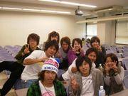 G class