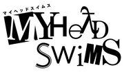 myheadswims